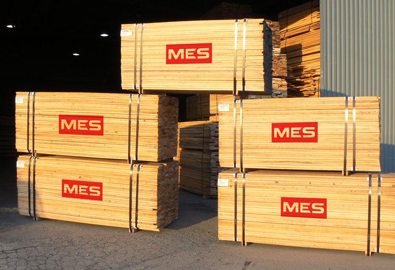 produits-forestier-MES