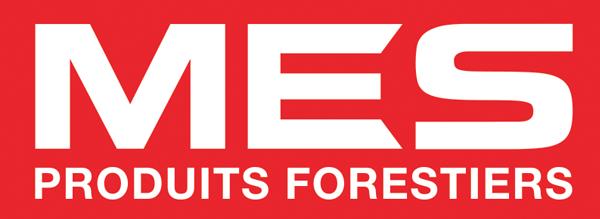 Produits Forestiers M.E.S.